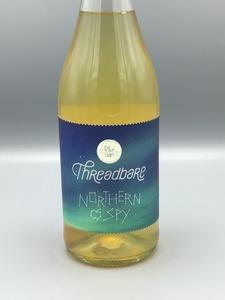 **LOCAL** Threadbare - Northern Spy (25.4oz Bottle)